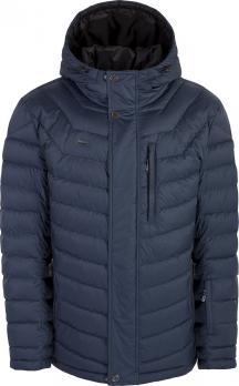 Мужская зимняя куртка модель 0862