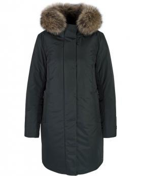 Женская зимняя куртка модель 3178